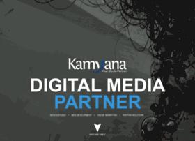 kamyana.com