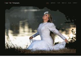 kamyauphotography.com