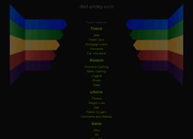 kana.diet-pinky.com