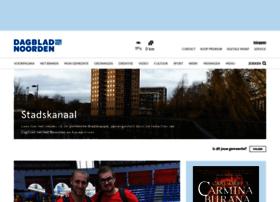 kanaalstreek.nl