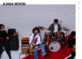 kanaboon.com
