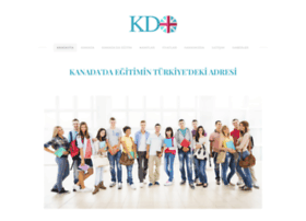kanadadilokulum.com