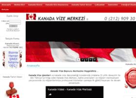 kanadavizemerkezi.org