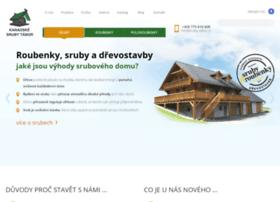 kanadskesruby.cz