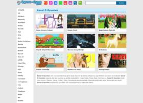 kanal-d.oyunu-oyna.com