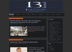 kanal13press.wordpress.com