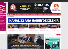 kanal32.com.tr
