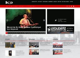 kanal33.com.tr