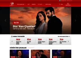 kanal7.com.tr