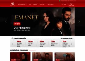 kanal7.com