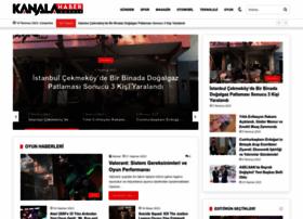 kanalahaber.com