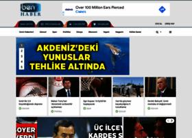kanalben.com