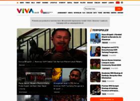 kanalbola.vivanews.com