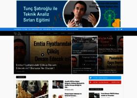 kanalfinans.com