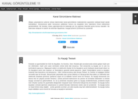kanalgoruntuleme11.blogspot.com