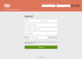 kanallar.poydos.com