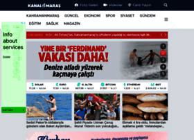 kanalmaras.com