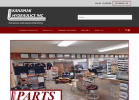 kanamak.com
