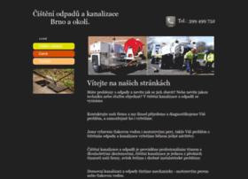 kanap.cz