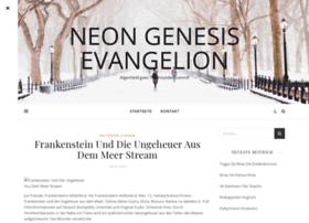 kanaren-online.eu