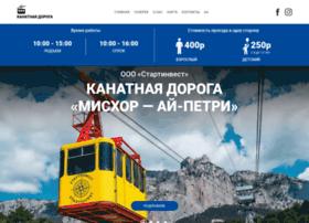 kanatka.com.ua