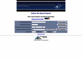 kanawha.softwaresystems.com