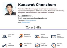 kanawut.com