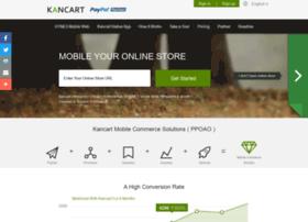 kancart.com