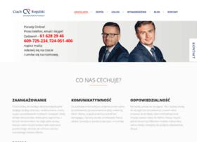 kancelaria-ciach.pl
