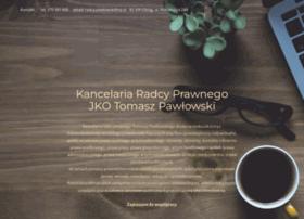kancelaria-elblag.pl