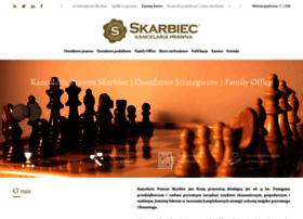 kancelaria-skarbiec.pl