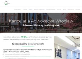 kancelaria.info