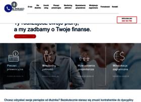 kancelariadrabik.pl
