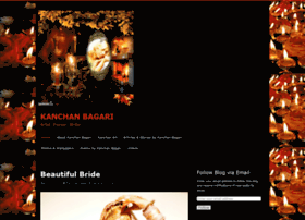 kanchanbagari.wordpress.com