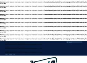 kanda-design.com