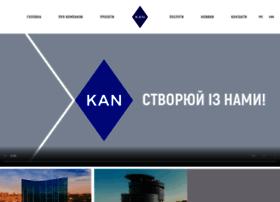 kandevelopment.com