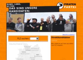 kandidaten2013.de