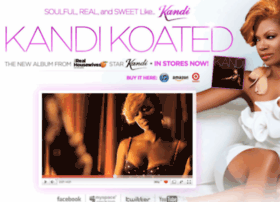 kandionline.warnerreprise.com