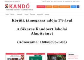 kando-kkt.sulinet.hu