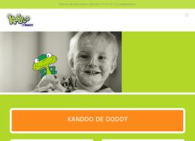 kandoo.es