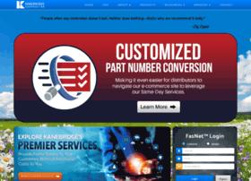 kanebridge.com