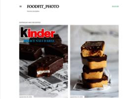 kanelaylimon.blogspot.com.es