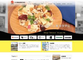 kanemi-foods.co.jp