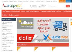 kanepeci.com