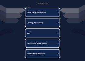 kanesoku.com