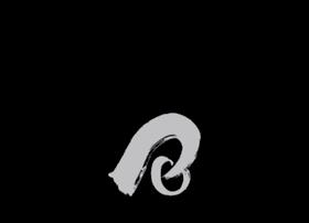 kanesue.net