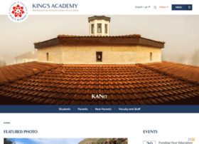 kanet.kingsacademy.edu.jo