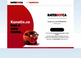 kanetix.ca