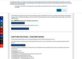 kanev.com