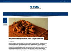 kanewforcongress.com